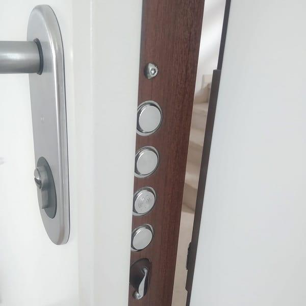 precio apertura de puerta en Torremolinos